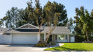 Photo of 27915 Carnegie Avenue, Saugus, CA 91350 (MLS # 819001753)