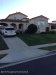 Photo of 3528 W 75th Place, Inglewood, CA 90305 (MLS # 819001867)