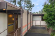 Photo of 1430 Capinero Drive, Pasadena, CA 91105 (MLS # 819002109)