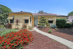 Photo of 704 N Curtis Avenue, Alhambra, CA 91801 (MLS # 819002361)