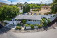 Photo of 10613 Turnbow Drive, Sunland, CA 91040 (MLS # 819002460)