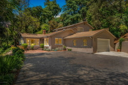 Photo of 400 Cloverleaf Drive, Monrovia, CA 91016 (MLS # 819002521)
