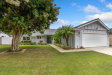 Photo of 10474 Teal Circle, Fountain Valley, CA 92708 (MLS # 819002651)