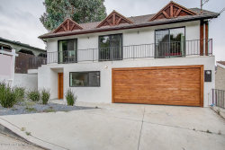 Photo of 1847 Burnell Dr, Los Angeles, CA 90065 (MLS # 819002673)