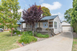 Photo of 829 Grange Street, Glendale, CA 91202 (MLS # 819002749)