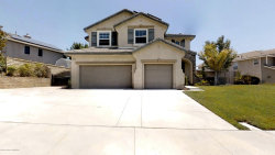 Photo of 29712 Shenandoah Lane, Canyon Country, CA 91387 (MLS # 819002794)