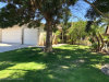 Photo of 5905 Latina Drive, Bakersfield, CA 93308 (MLS # 819002839)