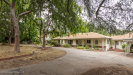 Photo of 4928 Gould Avenue, La Canada Flintridge, CA 91011 (MLS # 819002901)