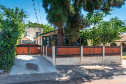 Photo of 7832 Forsythe Street, Sunland, CA 91040 (MLS # 819002938)