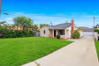 Photo of 9560 Blackley Street, Temple City, CA 91780 (MLS # 819003063)