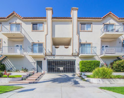 Photo of 2345 Montrose Avenue, Unit 10, Montrose, CA 91020 (MLS # 819003289)