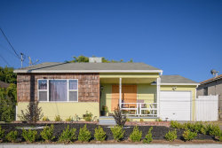 Photo of 10954 Leolang Avenue, Sunland, CA 91040 (MLS # 819003348)