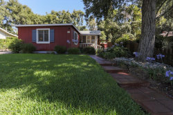 Photo of 423 Ramona Avenue, Sierra Madre, CA 91024 (MLS # 819003483)