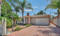 Photo of 10320 Odell Avenue, Sunland, CA 91040 (MLS # 819003728)