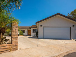 Photo of 8522 Visby Place, Sun Valley, CA 91352 (MLS # 819003922)