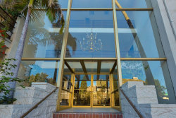 Photo of 4445 Cartwright Avenue, Unit 216, Toluca Lake, CA 91602 (MLS # 819003933)