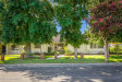 Photo of 5223 Myrtus Avenue, Temple City, CA 91780 (MLS # 819004200)