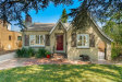 Photo of 1190 Forest Avenue, Pasadena, CA 91103 (MLS # 819004228)