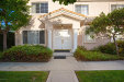 Photo of 118 N Marengo Avenue, Unit A, Alhambra, CA 91801 (MLS # 819004644)