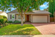 Photo of 10320 Newhome Avenue, Sunland, CA 91040 (MLS # 819004819)