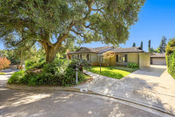 Photo of 306 Marilyn Place, Arcadia, CA 91006 (MLS # 819005087)