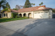 Photo of 10054 Orcas Avenue, Shadow Hills, CA 91040 (MLS # 819005229)