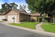 Photo of 575 W Point O Woods Drive, Azusa, CA 91702 (MLS # 819005496)