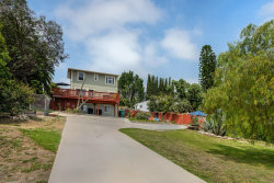 Photo of 4720 Toland Way, Los Angeles, CA 90042 (MLS # 820000073)
