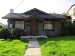 Photo of 329 Kirby Street, Los Angeles, CA 90042 (MLS # 820000181)