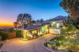 Photo of 5481 Ocean View Boulevard, La Canada Flintridge, CA 91011 (MLS # 820000235)