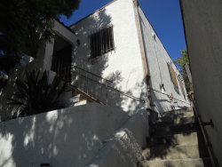 Photo of 727 Isabel Street, Los Angeles, CA 90065 (MLS # 820000321)