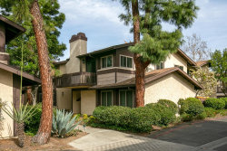 Photo of 6716 Clybourn Avenue, Unit 246, North Hollywood, CA 91606 (MLS # 820000433)