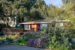 Photo of 257 Old Ranch Road, Sierra Madre, CA 91024 (MLS # 820000503)