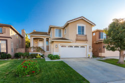 Photo of 4385 Mission Hills Drive, Chino Hills, CA 91709 (MLS # 820000547)