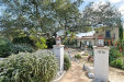 Photo of 1836 Homewood Drive, Altadena, CA 91001 (MLS # 820000554)