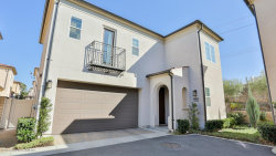 Photo of 21738 Candela Drive, Saugus, CA 91350 (MLS # 820000581)