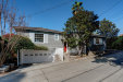 Photo of 298 Saint Albans Avenue, South Pasadena, CA 91030 (MLS # 820000585)