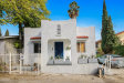 Photo of 5024 Granada Street, Los Angeles, CA 90042 (MLS # 820000747)