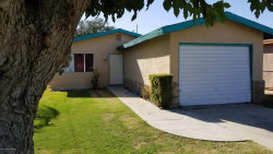 Photo of 226 Quantico Avenue, Bakersfield, CA 93307 (MLS # 820000871)