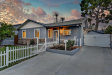 Photo of 8913 Jaylee Drive, San Gabriel, CA 91775 (MLS # 820000954)