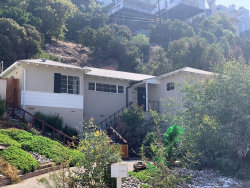 Photo of 3900 Benedict Canyon Drive, Sherman Oaks, CA 91423 (MLS # 820001061)