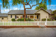 Photo of 6269 Charonoak Place, San Gabriel, CA 91775 (MLS # 820001076)