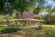 Photo of 5084 Commonwealth Avenue, La Canada Flintridge, CA 91011 (MLS # 820001155)