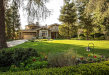 Photo of 4857 La Canada Boulevard, La Canada Flintridge, CA 91011 (MLS # 820001188)