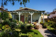 Photo of 215 W Palm Avenue, Monrovia, CA 91016 (MLS # 820001218)