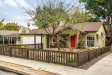 Photo of 826 Wildrose Avenue, Monrovia, CA 91016 (MLS # 820001289)