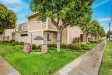 Photo of 1200 Elm Avenue, Unit D, San Gabriel, CA 91775 (MLS # 820001337)
