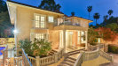 Photo of 2035 Fremont Avenue, South Pasadena, CA 91030 (MLS # 820001355)
