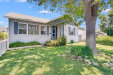 Photo of 10340 Whitegate Avenue, Sunland, CA 91040 (MLS # 820001593)