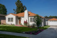 Photo of 222 Pasqual Avenue, San Gabriel, CA 91775 (MLS # 820001926)
